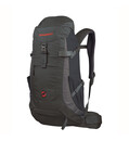 Mammut Creon Element 25 black-graphite